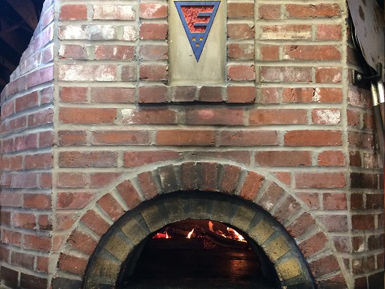 EpicPizza_oven.jpg
