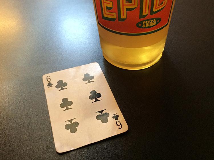 EpicPizza_pizzacard.jpg