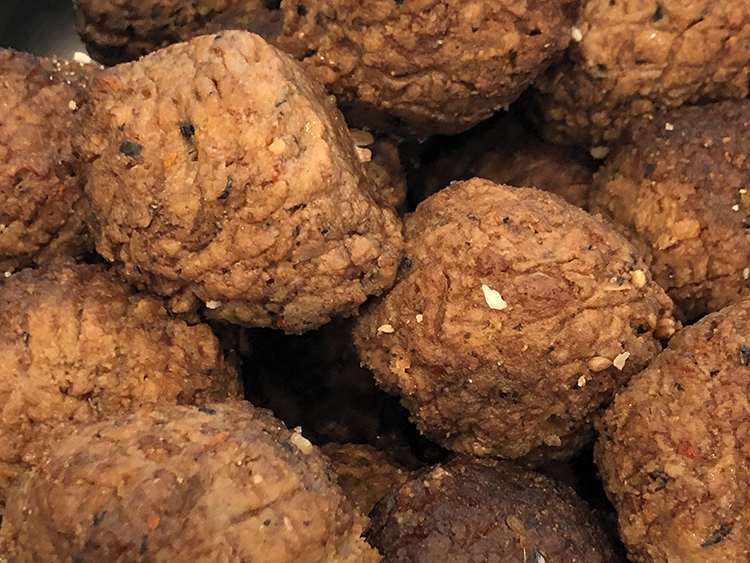 Beef Meatball.jpg