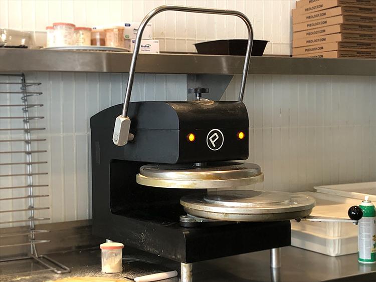 Dough press.jpg