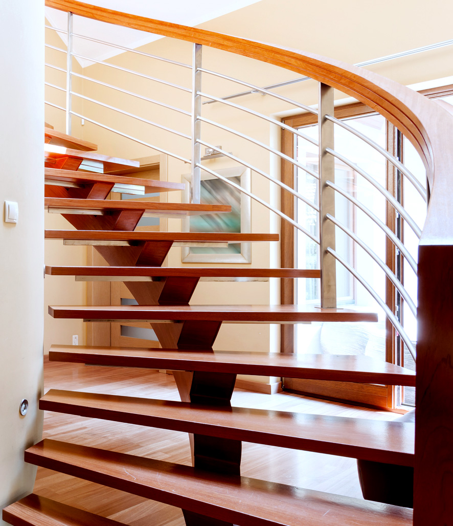 dallas_staircase_builders_2.jpg