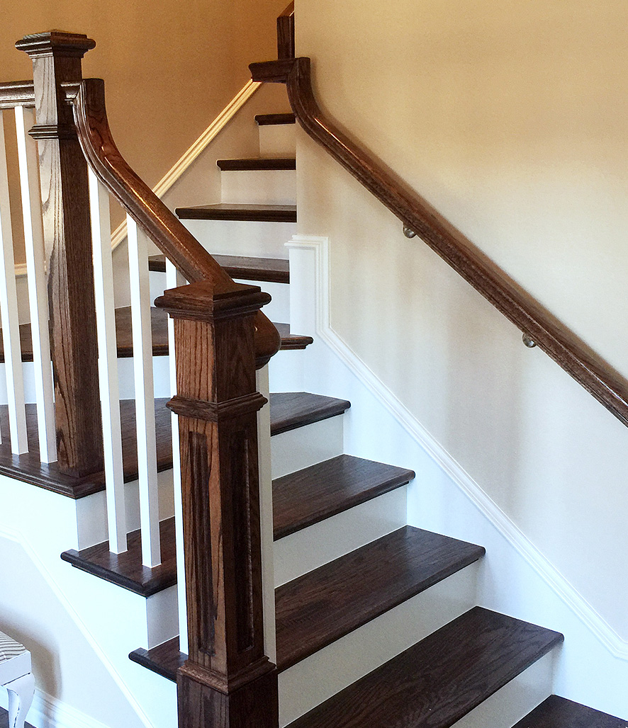 dallas_staircase_builders_3.jpg