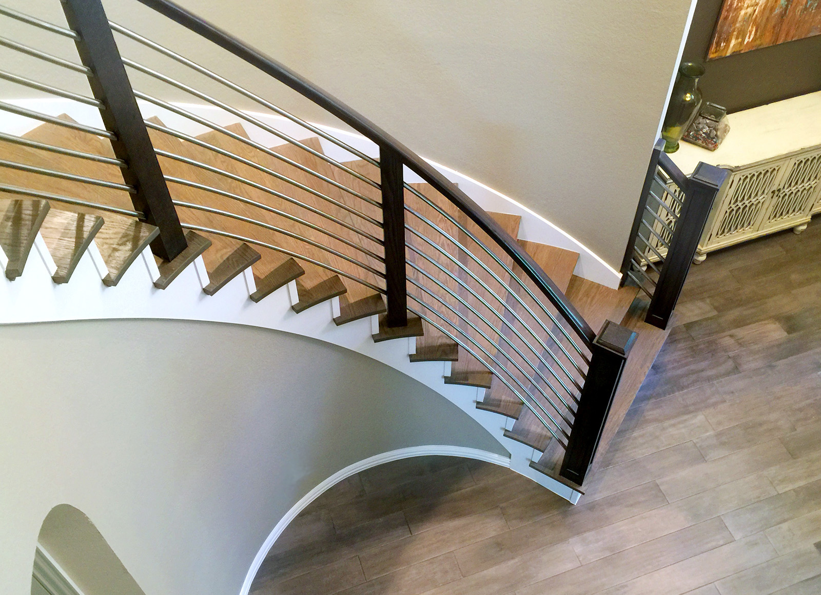 staircase_renovation_dallas_3.jpg