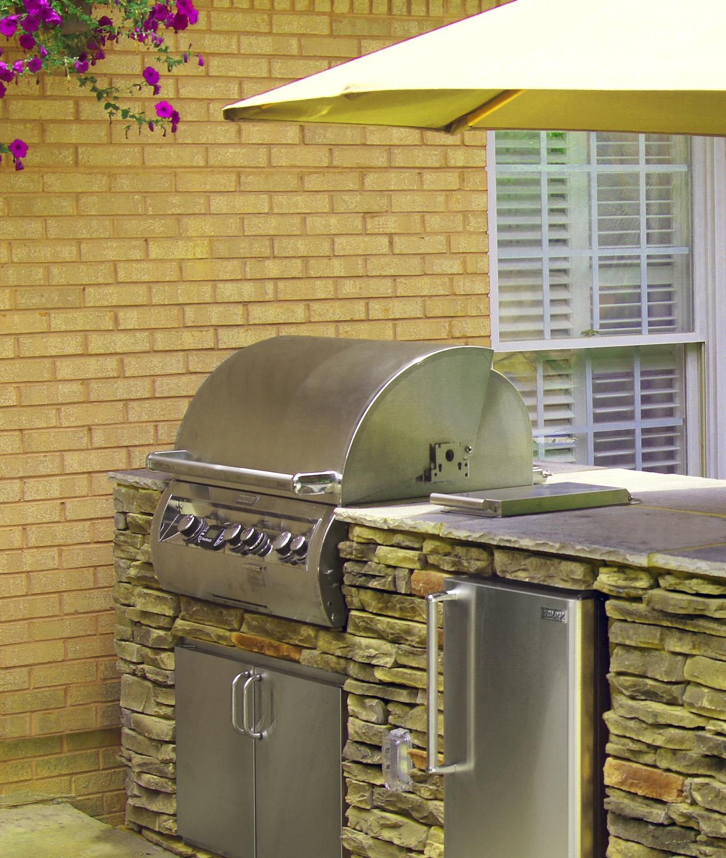 outdoor_kitchen_dallas-1.jpg
