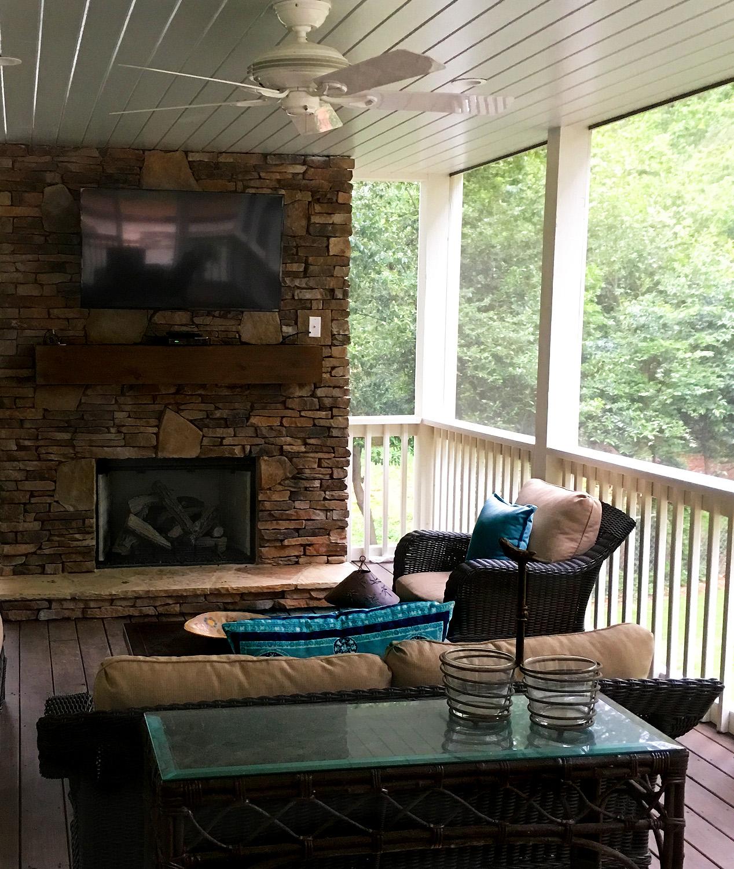outdoor_living_room_dallas-3.jpg