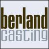 Berland2.jpg