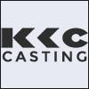 KKCasting2.jpg