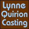 LQ-Casting2.jpg