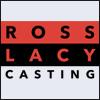 RossLacy2.jpg