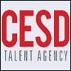 CESD2.jpg