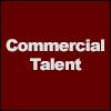 CommercialTalent2.jpg