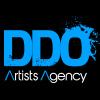DDO2.jpg