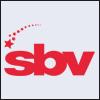 SBV2.jpg