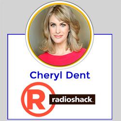 CherylDent(Gray).jpg