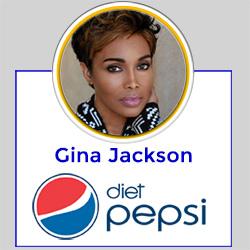 GinaJackson(Gray).jpg