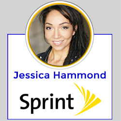 JessicaHammond(Gray).jpg