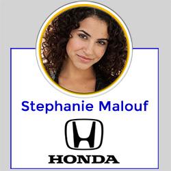 StephanieMalouf(Gray).jpg