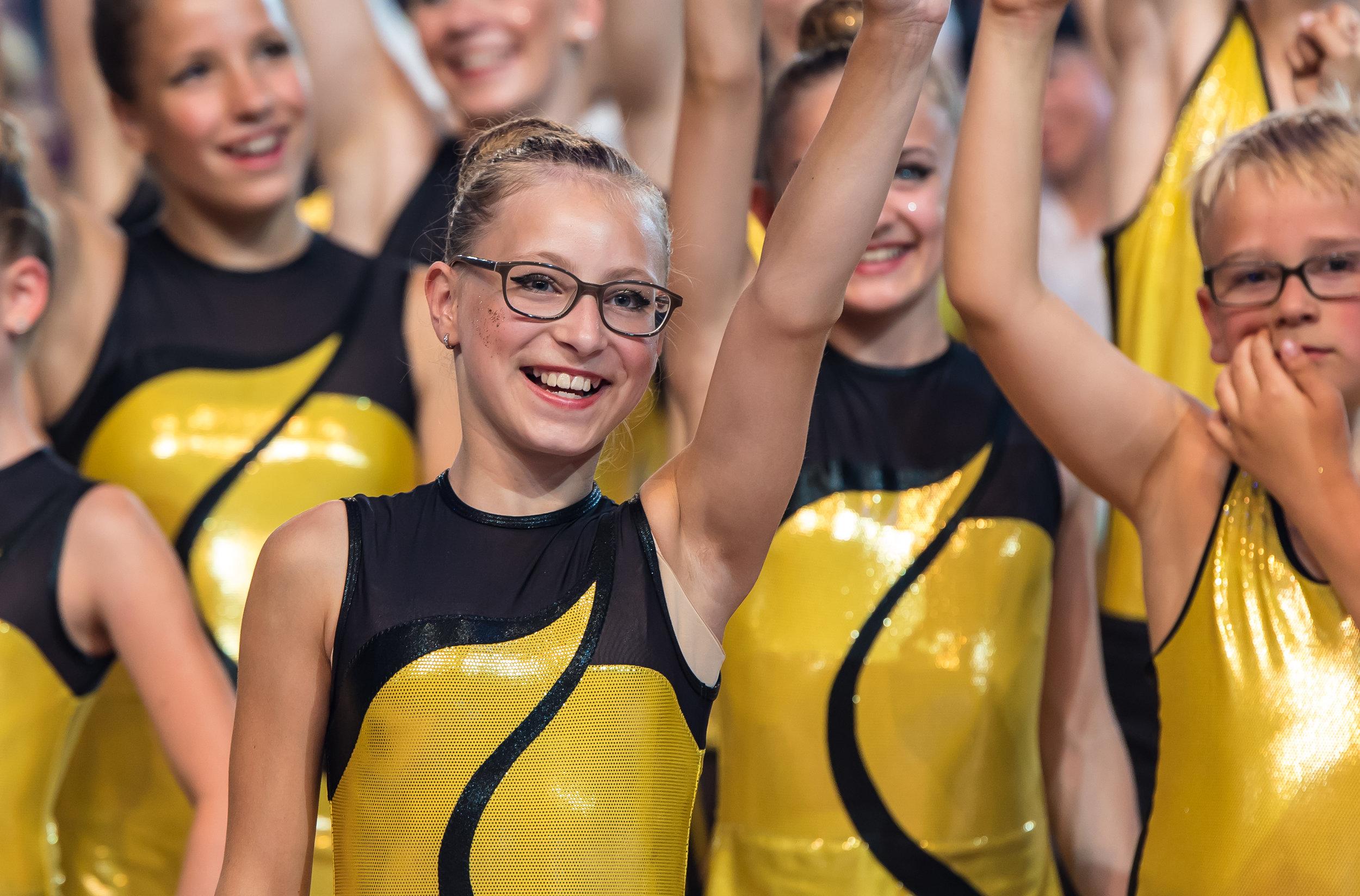 move!-Helsinki15-Finale-52.jpg
