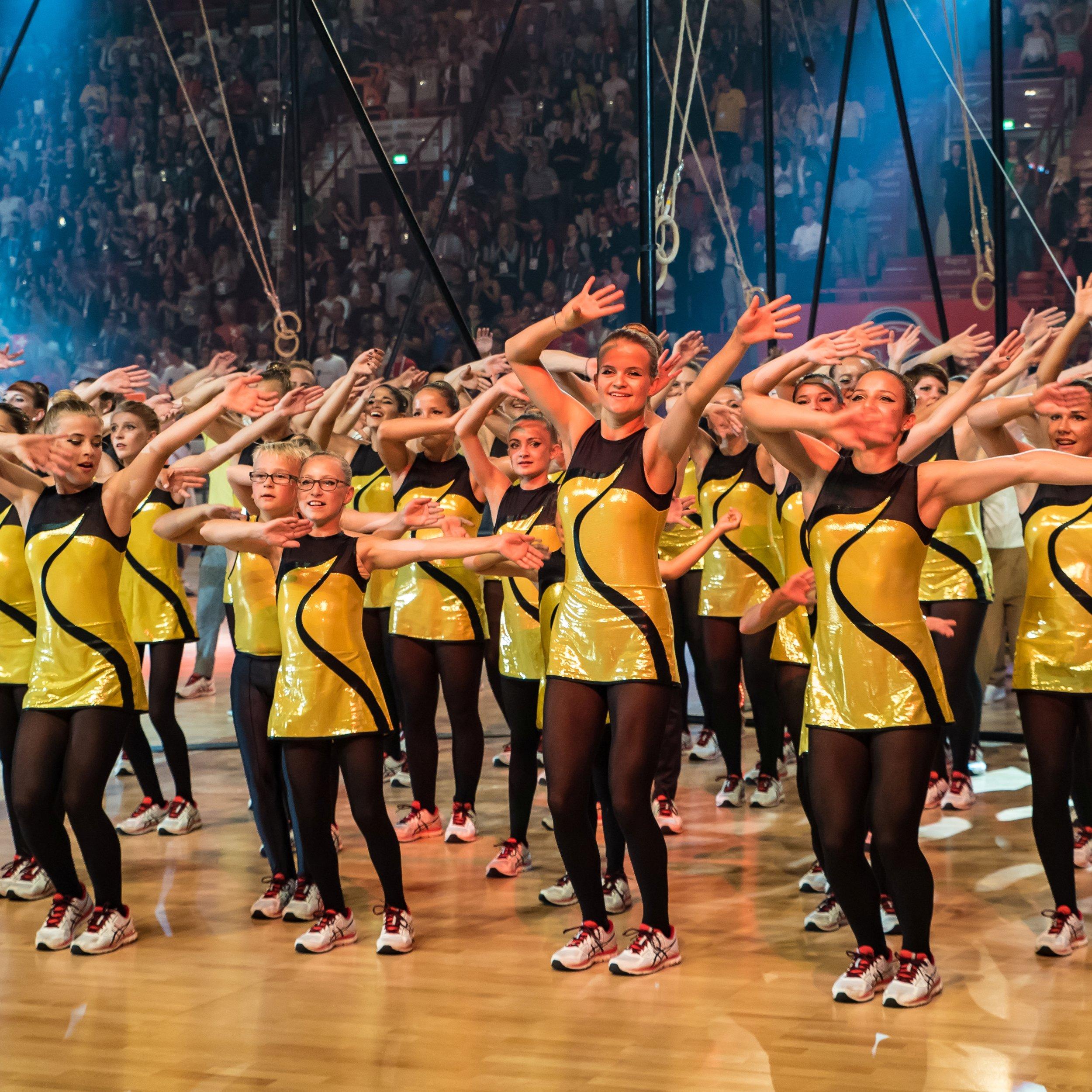 move!-Helsinki15-Finale-62.jpg