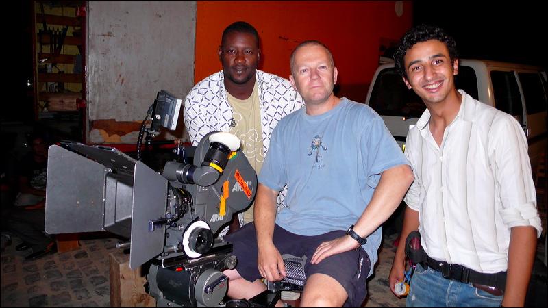 Cairo crew.jpg