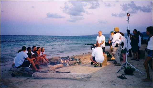 Beach Jamaican chill.jpg