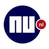 100x100 - Nu.nl.png