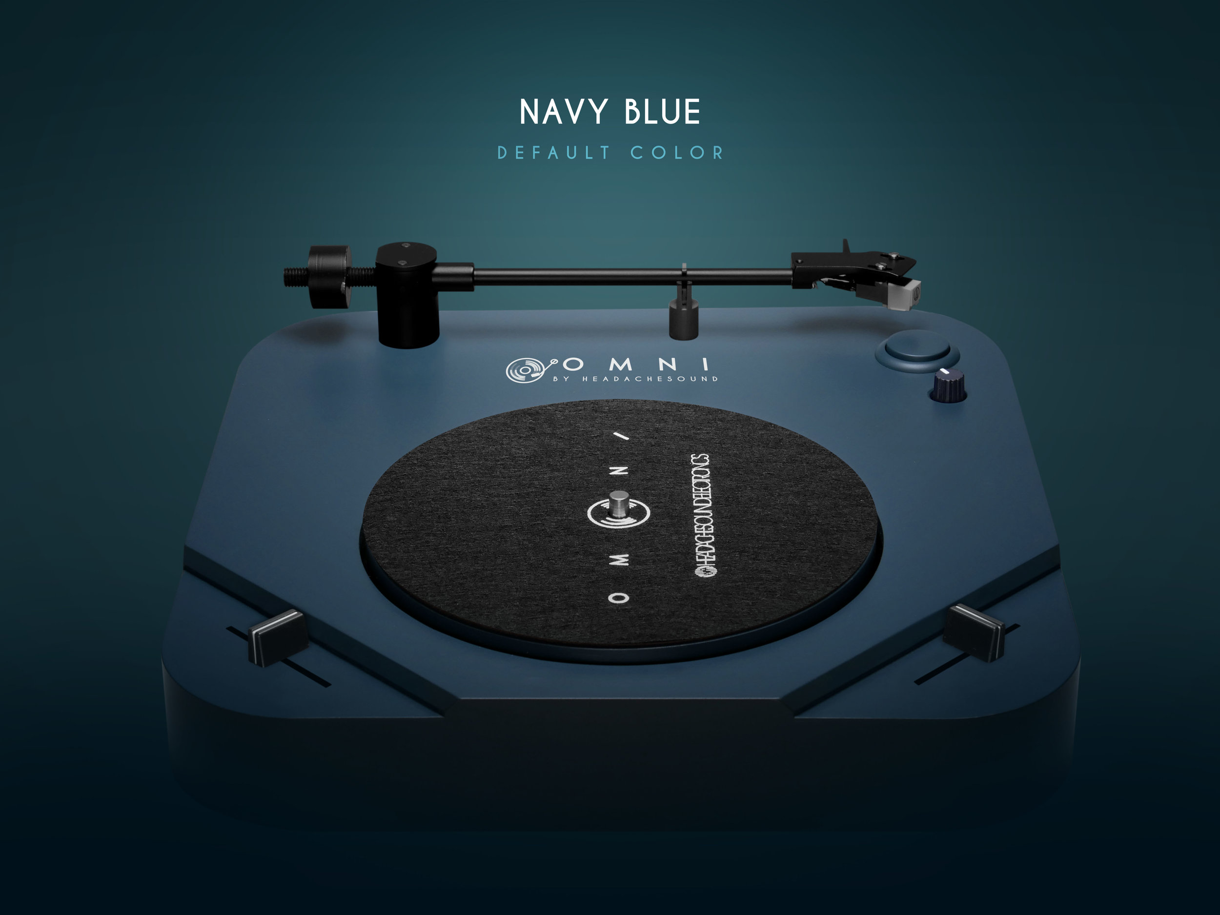 NavyBlueOMNI