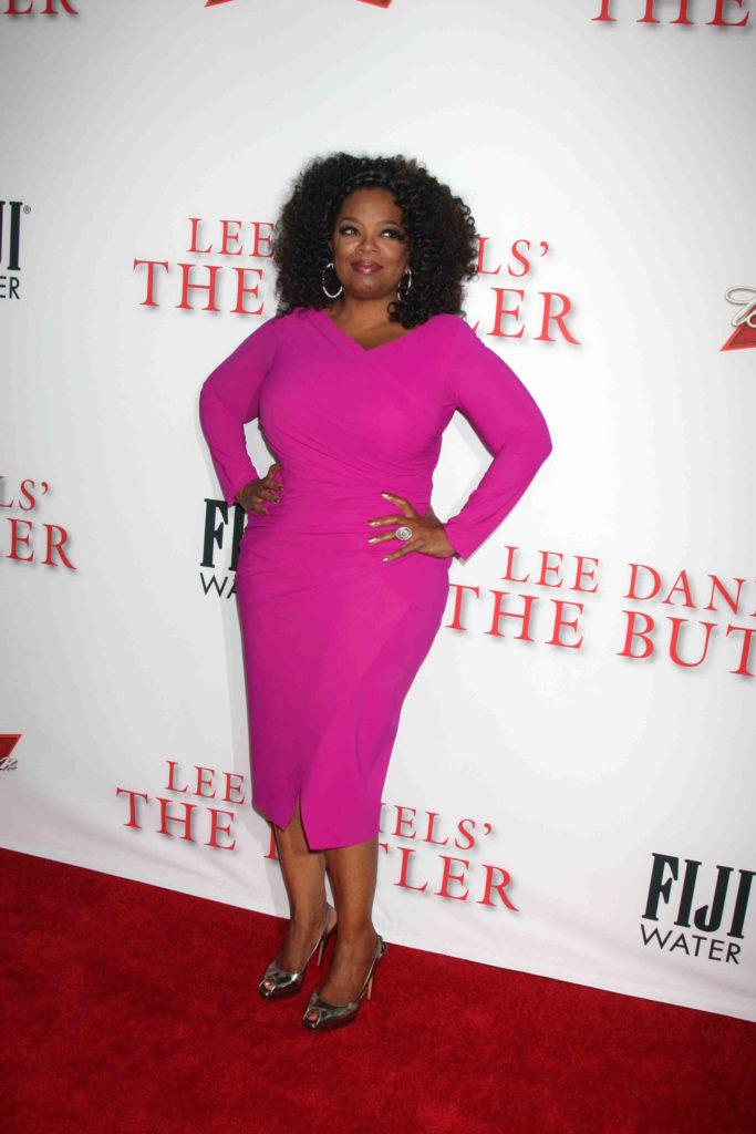 Oprah-683x1024.jpg