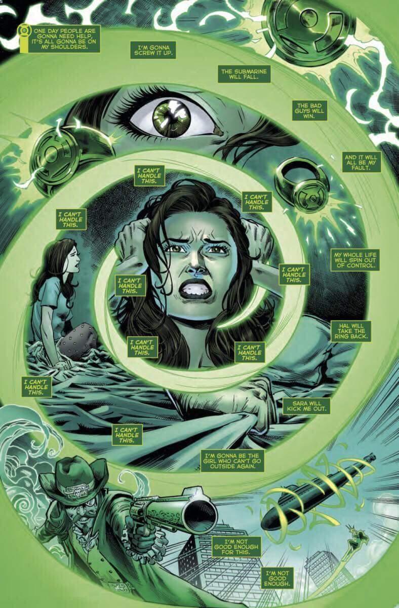 Green Lantern-upsizeph.jpeg