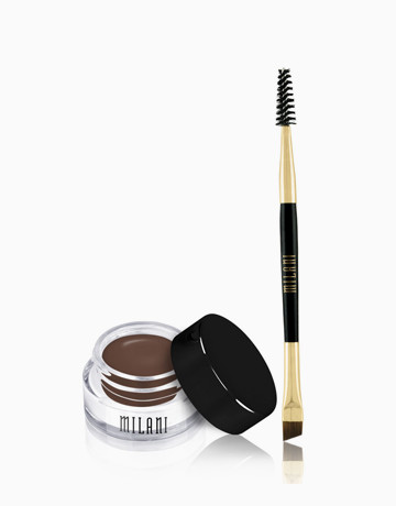 Milani    Stay Put Brow in Dark Brown