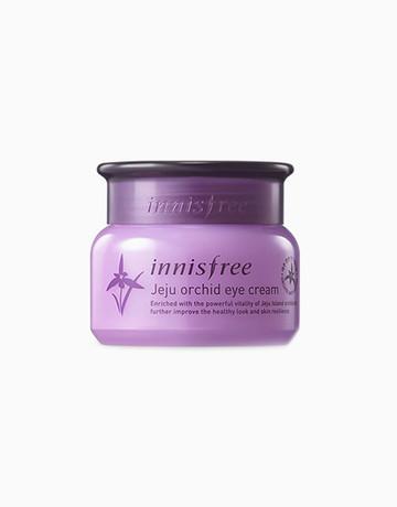 (Innisfree, Orchid Eye Cream, P 1,465.00)
