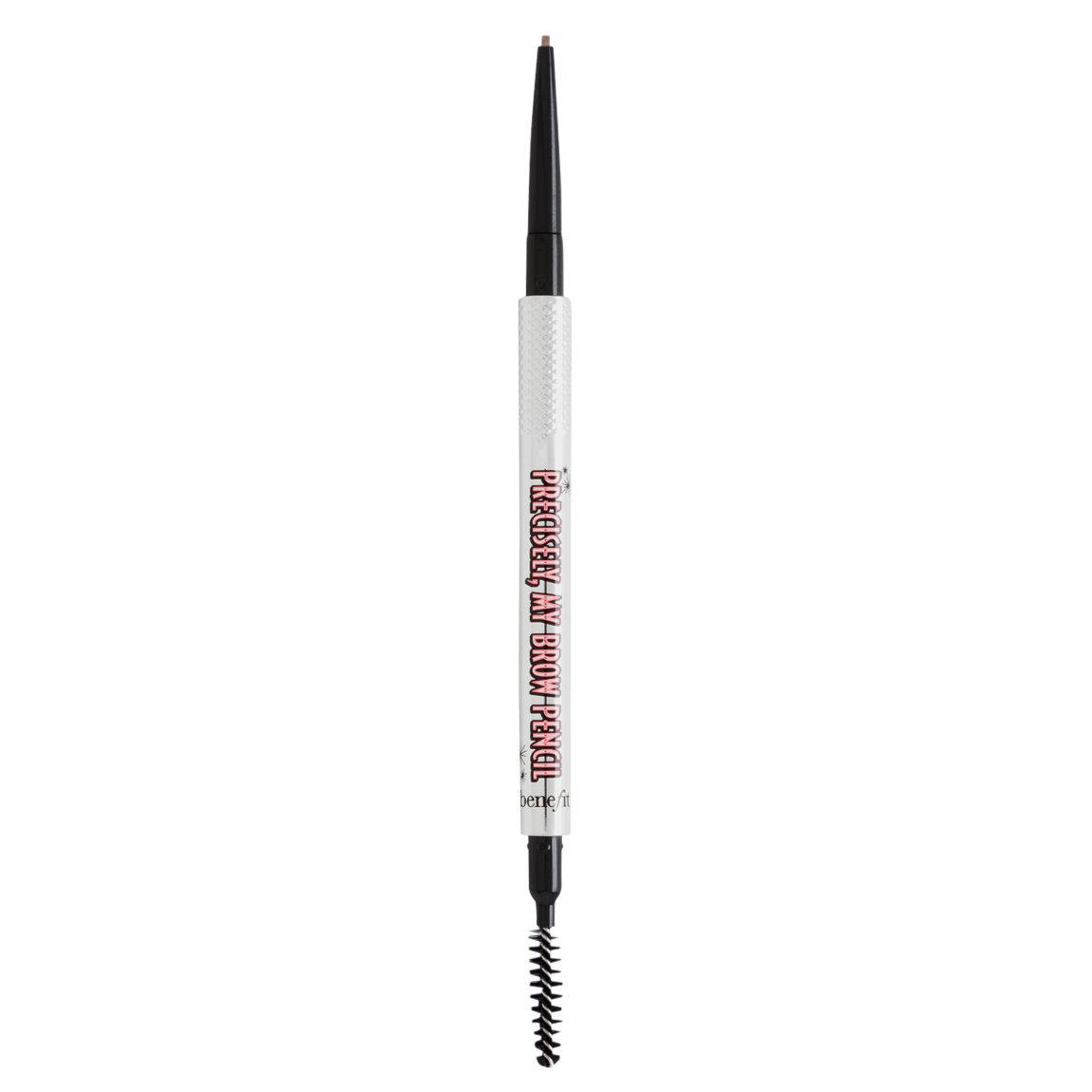 Benefit Precisely, My Brow Eyebrow Pencil