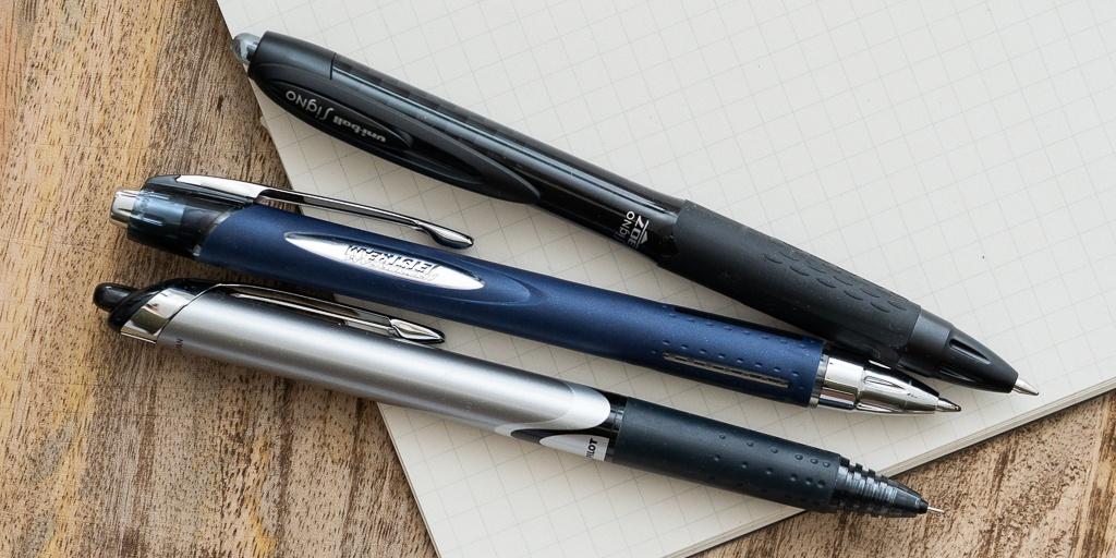 pens-2x1-0025.jpg