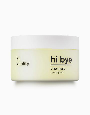 Banila Co. Hi Bye Vita-Peel Clear Pad (Php 950.00)