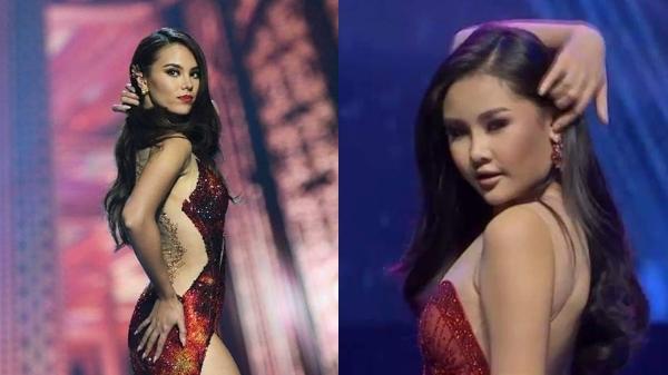 The Filipino Times