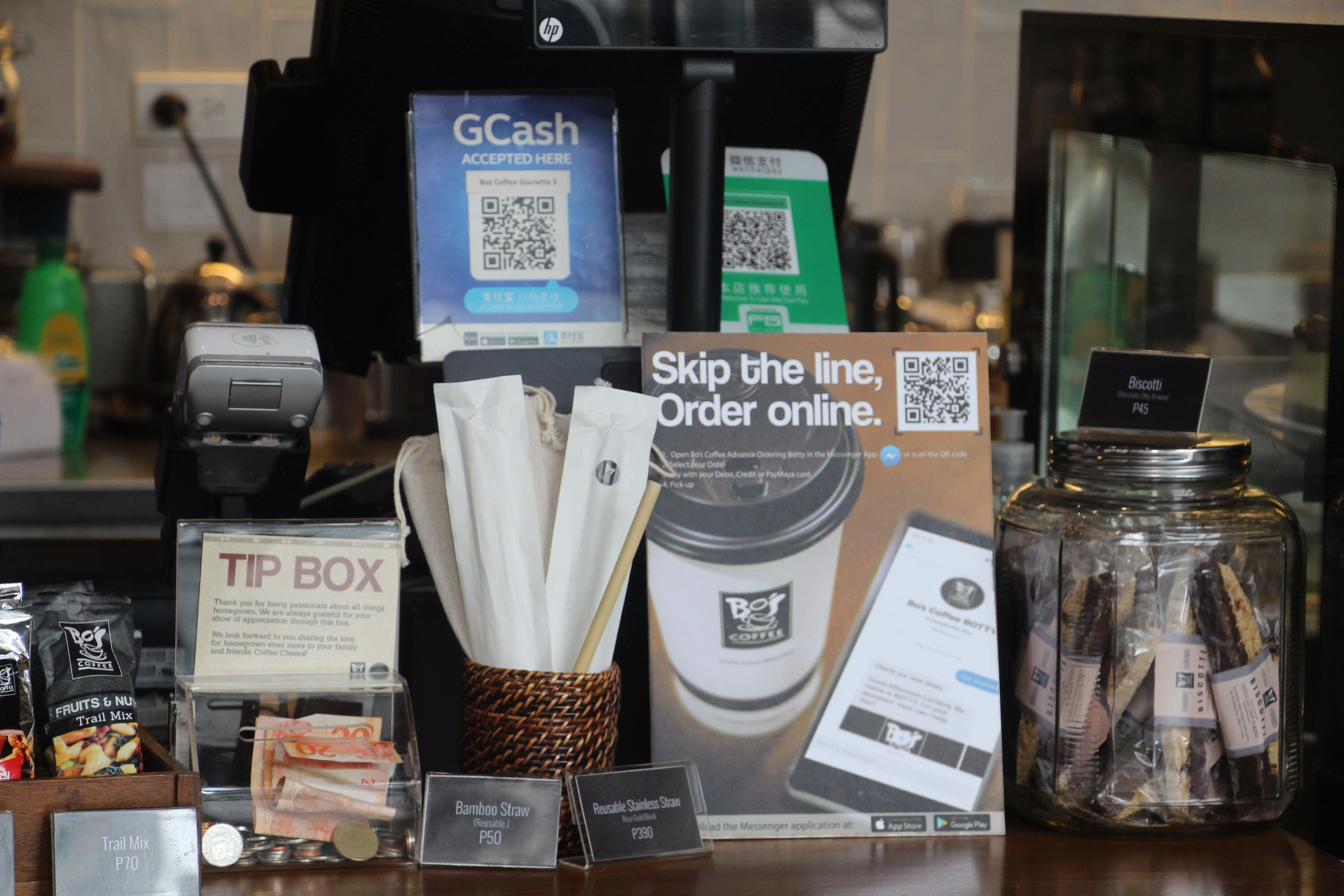 Bo's Coffee is a locally-owned Coffee company with over 100 stores nationwide.jpg
