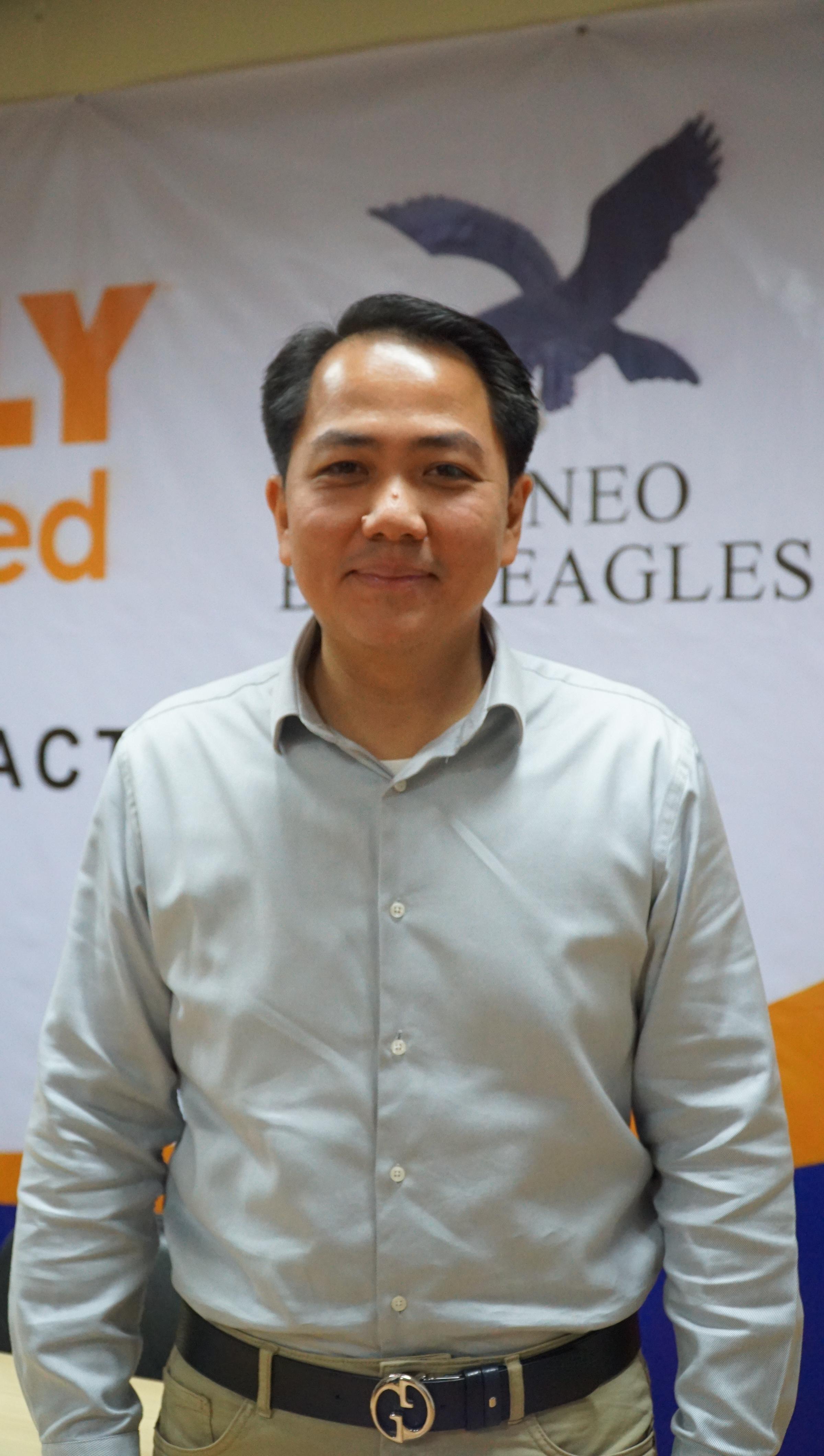 FELCO Marketing Director Erik Riola.JPG