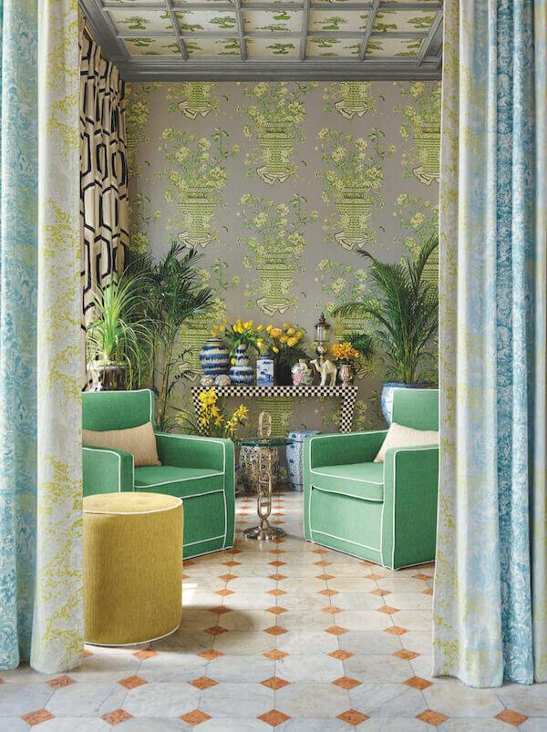 Jim-Thompson-Bonsai-of-the-Vanities-collections-at-Paris-Deco-Off_mini.jpg