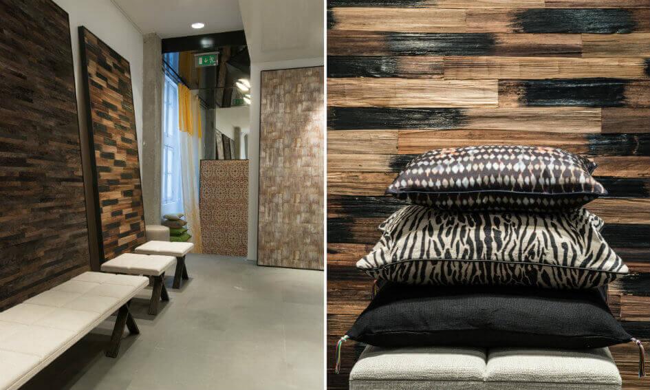Paris-Deco-Off-in-Paris-Design-Agenda.jpg