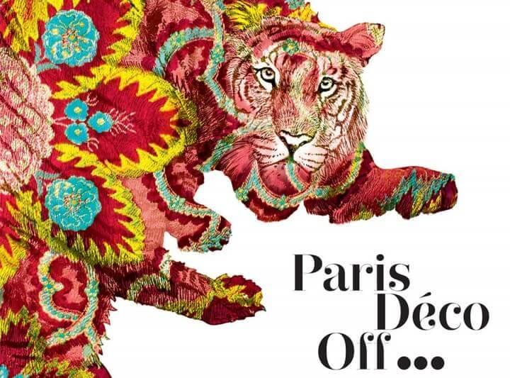 Paris_Deco_Off_hp-720x533.jpg