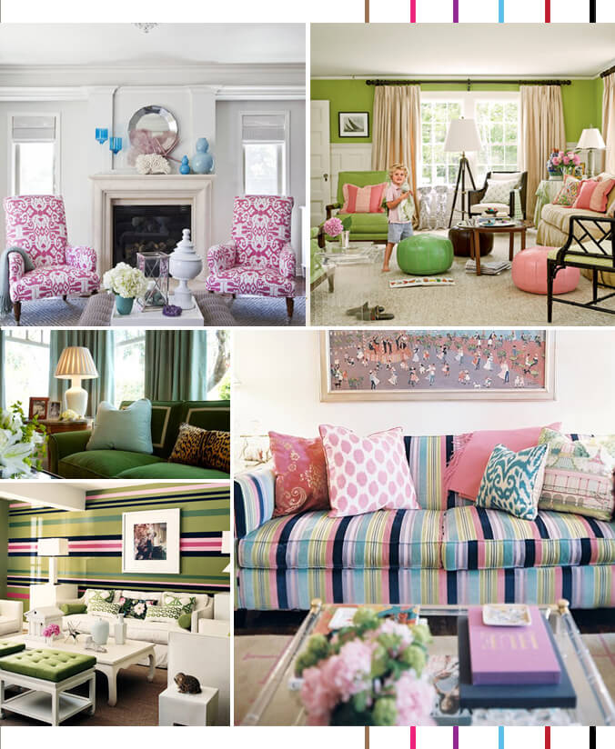 preppy-home-decor-cheap-with-images-of-preppy-home-painting-on-gallery.jpg