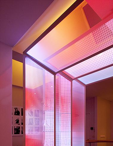 klar-design-led-glass-inpiration-04.jpg