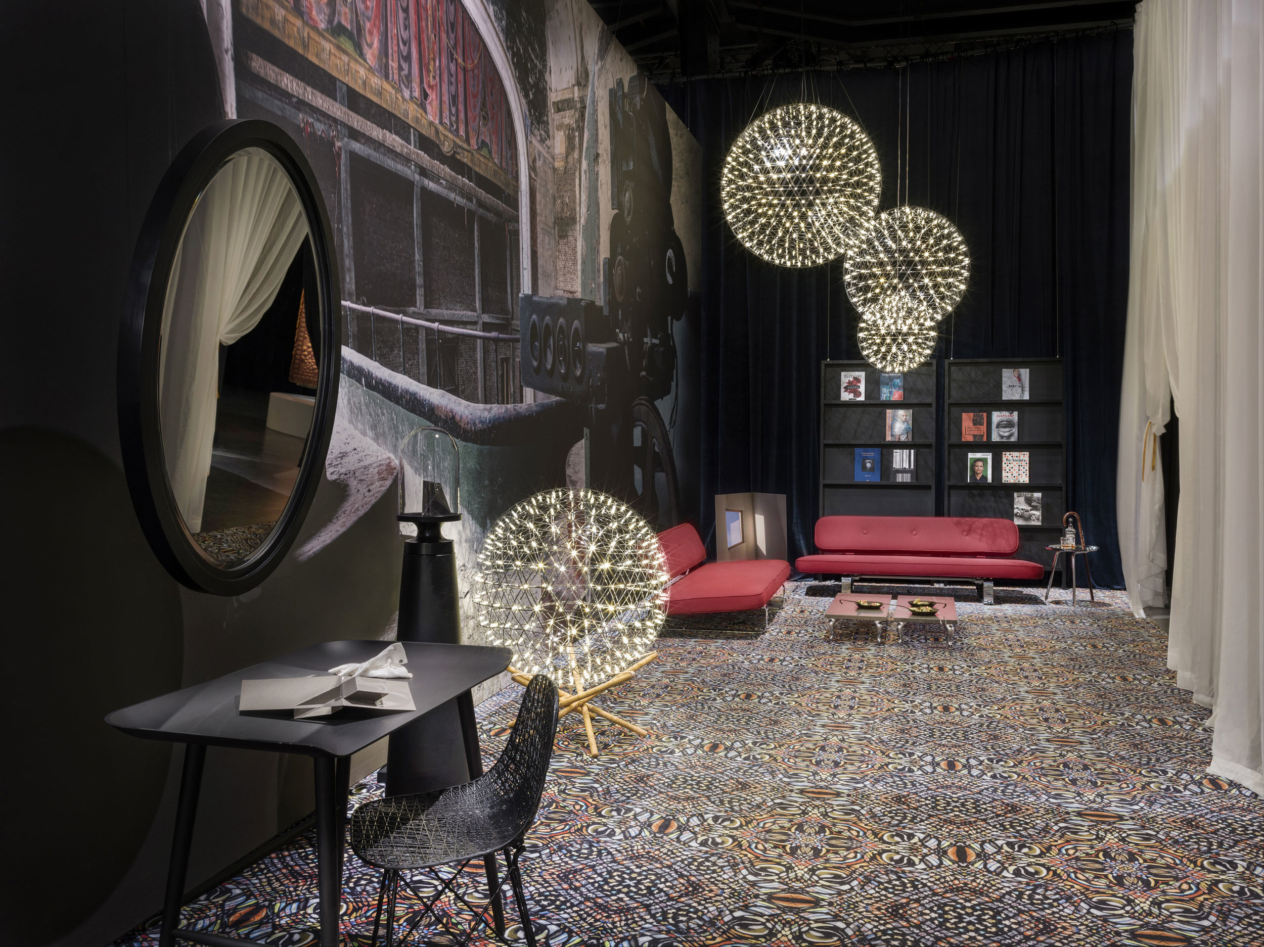 13_by-andrew-meredith-for-moooi._mdw16_yatzer.jpg