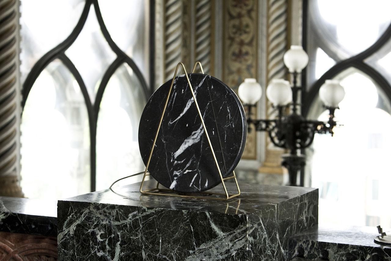 1k_novecento_marble_table_lamps_by_davide_g_aquini_mdw16_yatzer.jpg