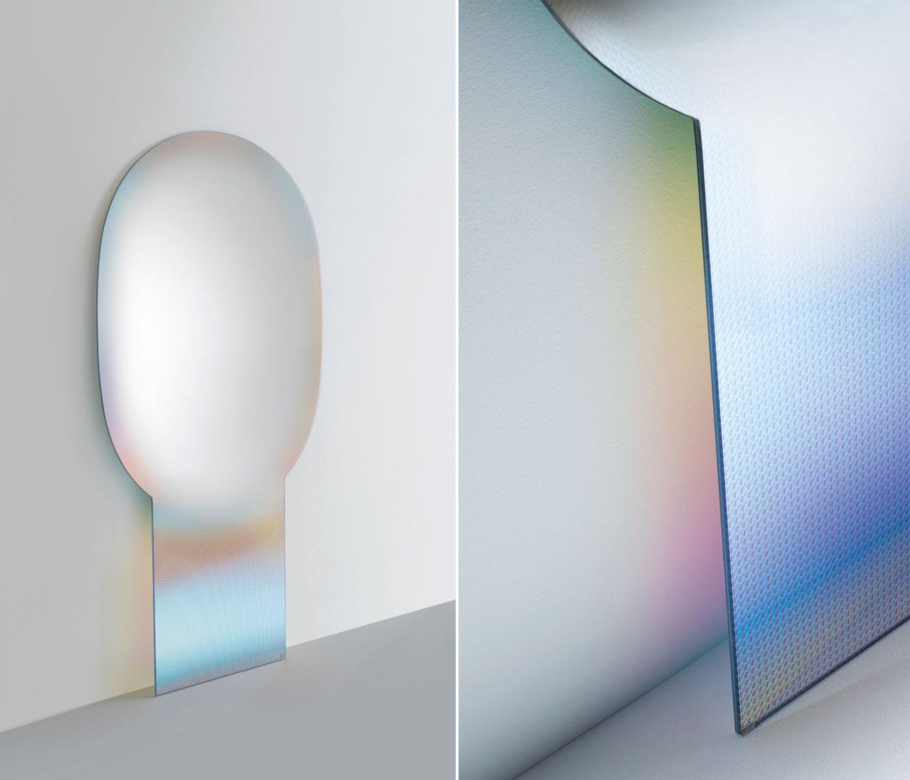 27_shimmer-mirrors_patriciaurquiola_glas_italia_yatzer_mdw16_0.jpg