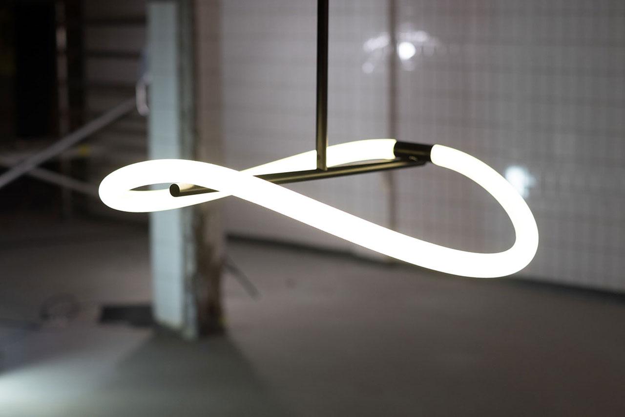 3levity-lights_led_studio-truly-truly_lighting_lamps_mdw16_yatzer.jpg