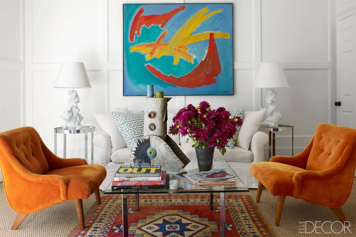 7f681-cynthia-frank-elle-decor-sitting-room.jpg