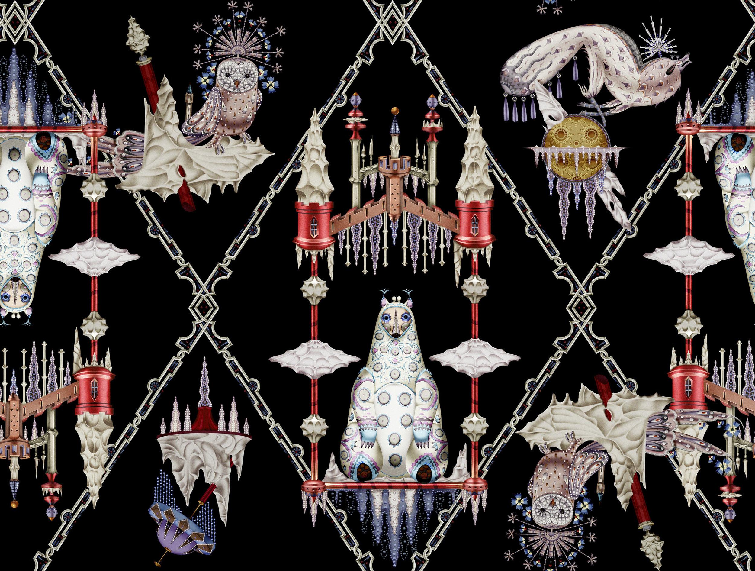 9_klaus_haapaniemi_polar_byzantine_broadloom-300dpi-moooi-carpets_mdw16_yatzer.jpg