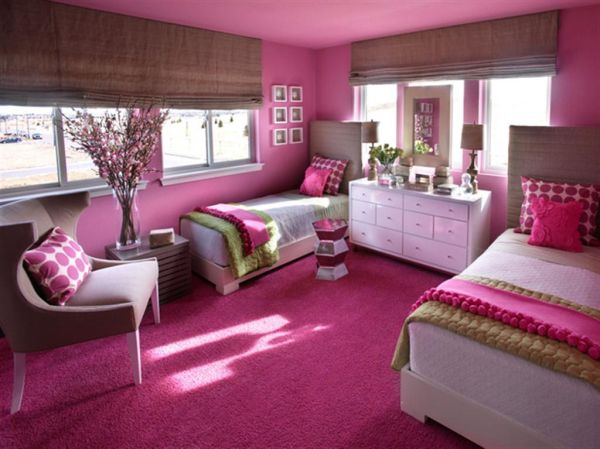 Girls-bedroom-idea-for-those-who-love-an-overdose-of-pink.jpg