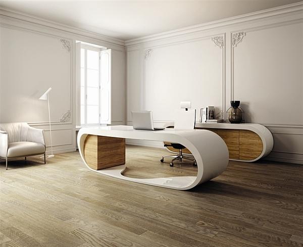 Goggle-Office-Desks-1.jpg